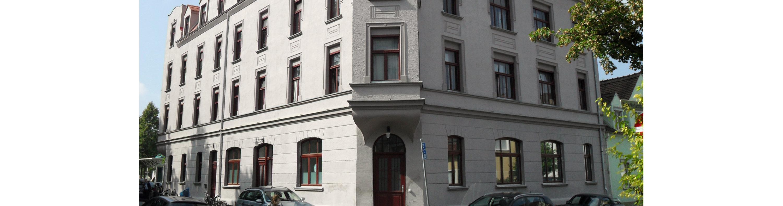 Kurze Wertachstraße 16a in Augsburg